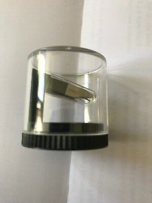 Ortofon PRO Record Turntable Stylus Needle Cartridge OM Concorde DJ