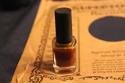 Shellac for Fountain Pen Repair and Restoration Ink Sacs Diaphragms Adhesive