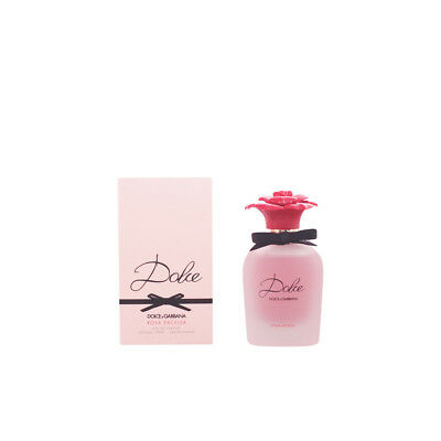 Dolce & Gabbana DOLCE ROSA EXCELSA edp spray 50 ml Perfumes