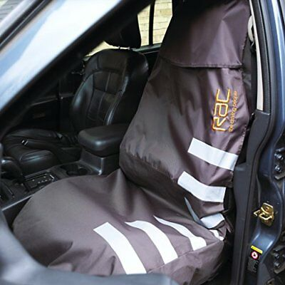 RAC Front Car Seat Cover