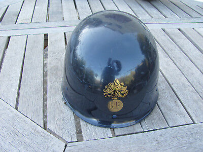 Casque F1  Gendarmerie Mobile