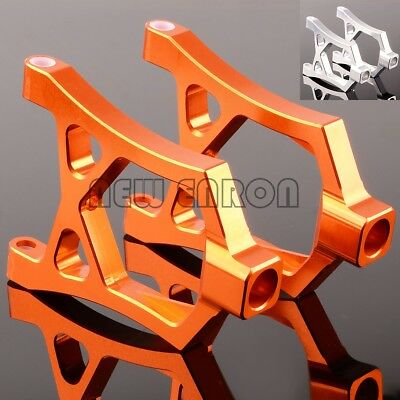 RC 1/5 FRONT Upper SUSPENSION ARM Alloy For HPI Baja 5B SS Rovan KING MOTOR