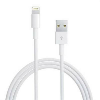 10ft 3M OEM Lightning USB Charging Cable for Apple iPhone 5 6 7 8 X Ipod