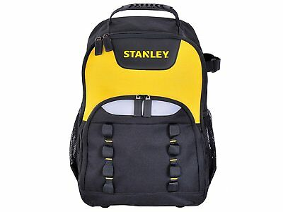 "Stanley 15.6"" Backpack 1-72-355 New"