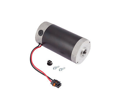 Tennant Transaxle Motor, 1040886 for 5700, 5680 Scrubbers