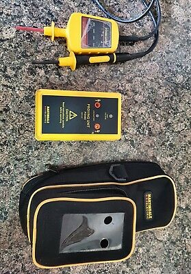 martindale 440 proving and voltage indicator unit