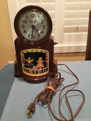 Clocks Collectibles Picclick