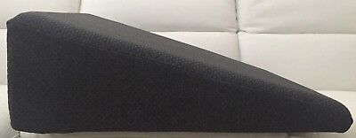 Clark Rubber Grand Bed Wedge