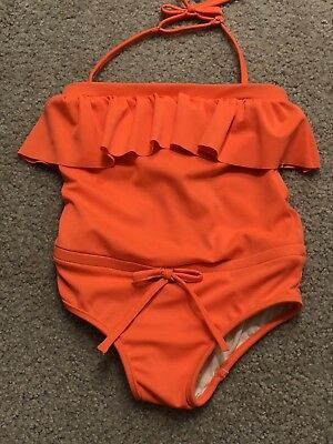 NWT MILLY MINIS LITTLE GIRL'S SWIMMING SUIT - Size 3