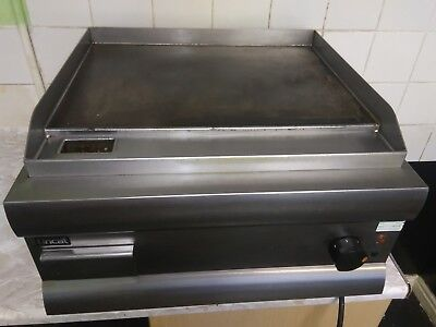 Lincat GS6  Electric Griddle