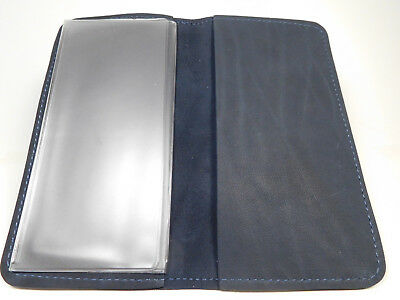 Bay State Exclusive-Super High Quality Janus Calf Leather-C.F. Stead of England.
