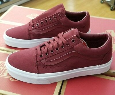 9557bc987cb32a VANS OLD SKOOL Leather Mono Ice Flow Supreme VN0A38G1ONT Sz 9 ...