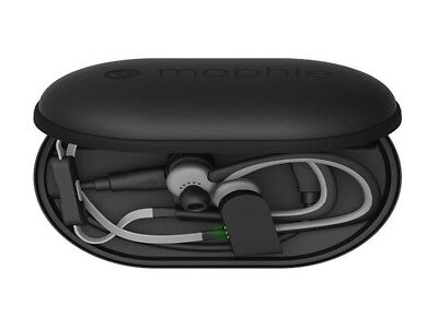 Mophie Power Capsule - Black