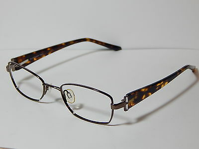 ELLE BLACK glasses frames. EL 13300 - £9.99 | PicClick UK