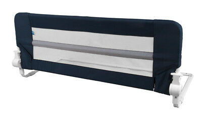 Childcare Bed Guard 102cm - Navy