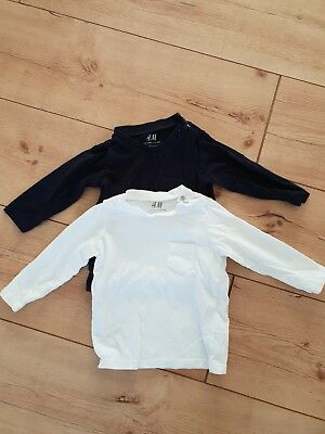 baby pullover 68 junge