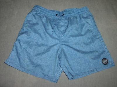 Boys Size 12 Billabong Volley Boardshorts