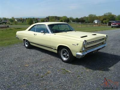 1972 Plymouth Duster rare twister special 318 v8 valiant charger project car rt