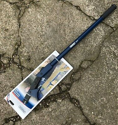 DRAPER EXPERT FENCE Wire Tensioning Tool - Wire Tensioner, Fencing ...