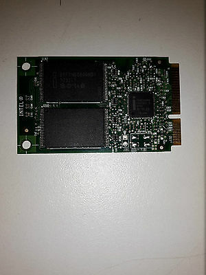 Speicher Intel D74338-301 Turbo 1GB Mini PCIe Ram Notebook FS Amilo Xi2528,2550