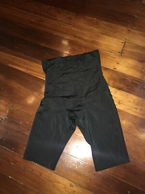 Src Recovery Pants Size Large Maternity