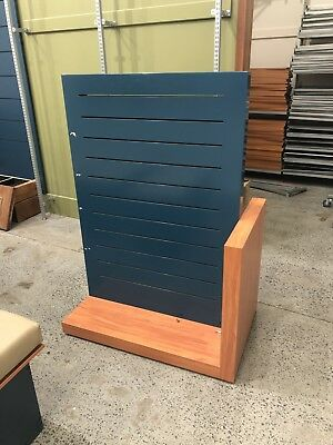Product Display Stand (item 3)