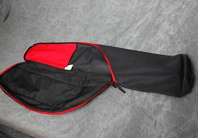 New Manfrotto Lbag110 Stand / Tripod Bag.