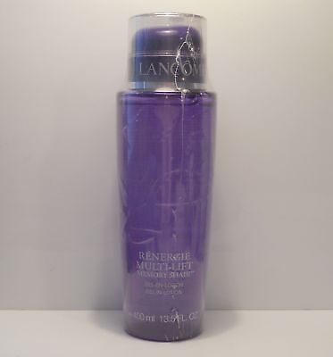 Lancome Rénergie Multi-Lift Memory Shape Gel in Lotion 400 ml