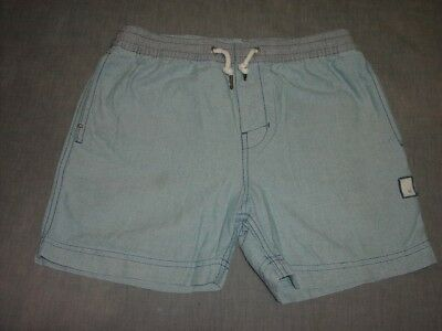 Boys Size 12 Ripcurl Volley Boardshorts