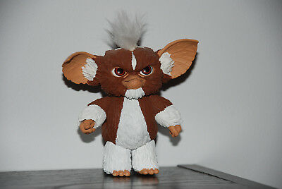 "neca rare collectible Gremlins 7"" Series 3 Mogwais Action Figure Stripe"