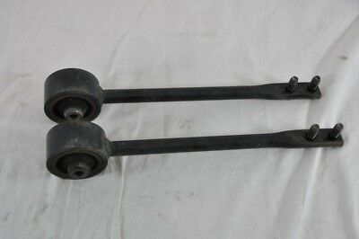 Tension Rods Fits Nissan 4 Stud Non-Turbo PS13 180SX