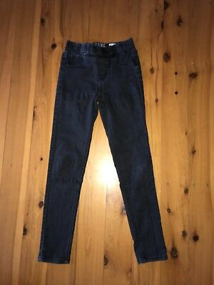 Girls City Beach 'Used' brand jeans size 12