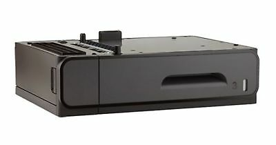 HP CN595A 500 Sheet Input Trays - For HP Officejet Pro X-Series