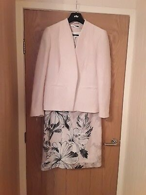 mother of the bride/groom wedding outfit size 18