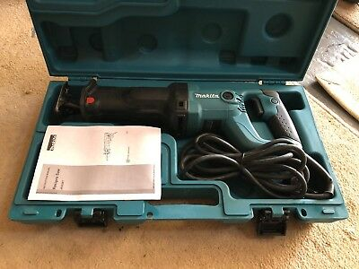 Makita Reciprocating Saw JR3050T