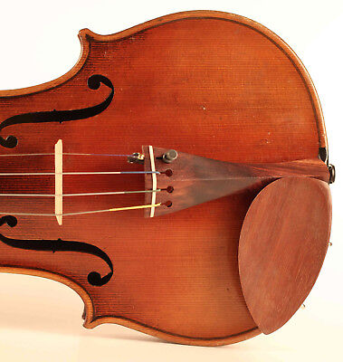 alte geige lab. POLLASTRI 1901 violon old italian violin cello viola 小提琴 ヴァイオリン