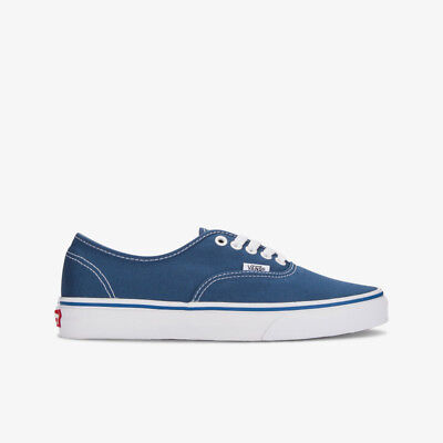 Vans Authentic Navy Vn000Ee3Nvy Men