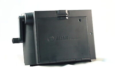 Instax Wide 4x5 Graflok International Back Works With Most Large Format Cameras
