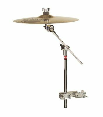 Gibraltar 12-Piece Pack BB3325 Cymbal Boom Arm with Basic Grab Clamp