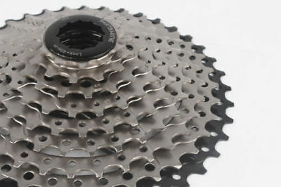 Cassettes, Freewheels & Cogs Cycling Sunshine 9-speed Mtb Bike Cassette 11t-32t Cycling Bicycle Flywheel Freewheels