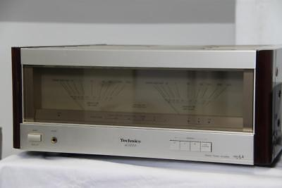 Technics SE-A5000 Verstärker Amplifier