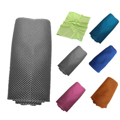 Synthetic Polish Car Wash Towel High Quality Super Absorption Care 43 * 32cm