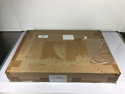 Waters Assy PCB Detector Control Card New in Box PN: 700009594