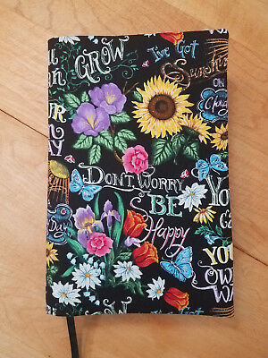Book Cover - Alcoholics Anonymous - AA Big Book - Grow