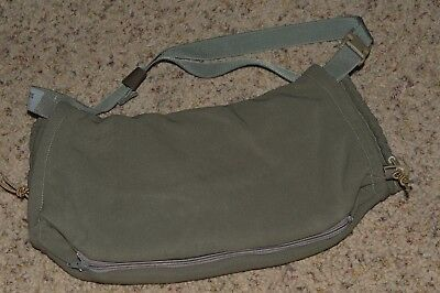 Eagle Industries Ranger Green Foliage Winter Hand Warmer Sleeve Pouch RLCS SOF