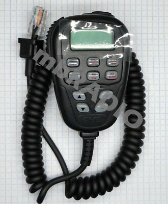 *special-Limited Stock* Gme Mc520B Microphone To Suit Tx3340/tx3420/tx3440 Uhf
