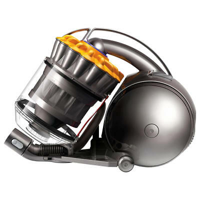 Dyson Ball DC39 Multi-floor Cylinder Vacuum Cleaner (419491)