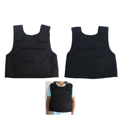 Stab Proof Anti Stab Stab Proof Vest/Body Armour/Doorman Defense Armour Vest UK