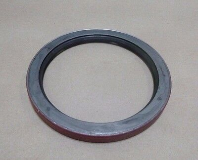 Front Axle Oil Seal For M916A1 M916A2 M917A1 M977 Series Truck 5330-01-164-8552