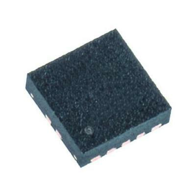 205 x Texas Instruments TPS40193DRCT, Buck Controller, 4.5-18V 10-Pin, SON